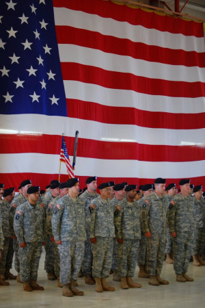 Dollar General to honor our military as Every Day Heroes in June ...