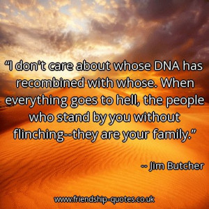 dont-care-about-whose-dna-has-recombined-with-whose-when-everything ...