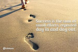 famous-success-quotes-entrepreneurs-should--L-Vkfq4o