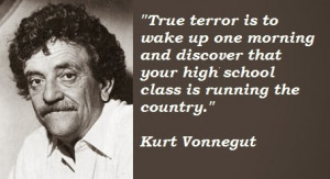 Kurt-Vonnegut-Quotes-1.jpg