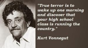 Kurt-Vonnegut-Quotes-1.jpg