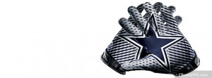 Dallas Cowboys Football Nfl 1 Facebook Cover