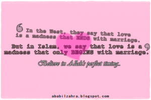 Islamic Love Quotes Islam Quotes About Life Love Women Forgiveness ...
