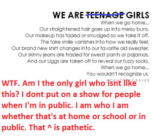 Fake Girls Quotes Image Search Results Picture