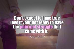 boyfriend quotes, cute, cute love quotes, heartfelt, love, love quotes ...