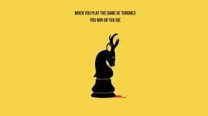 Wallpaper: Game of Thrones Cool Wallpaper