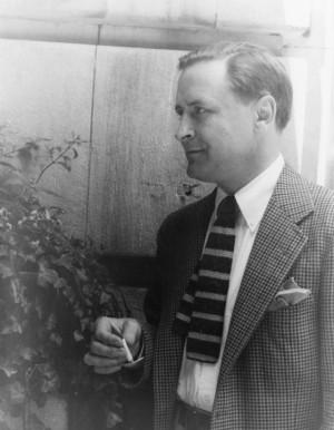 """... nach dem Rausch: """"Der große Gatsby"""" von F. Scott Fitzgerald"""