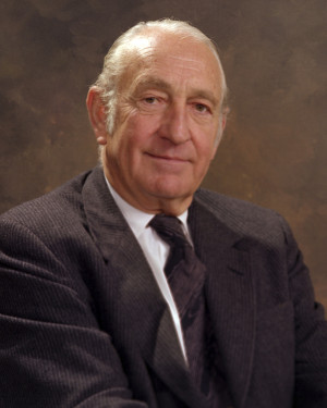 Image search: David Packard
