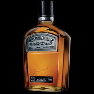 jack_daniels_gentleman_jack_whiskey.png