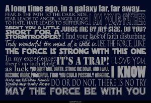 Star Wars – Star Wars