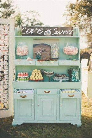wedding-dessert-bar-dessert-table-pinterest.jpg