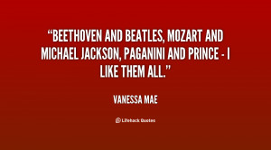 quote-Vanessa-Mae-beethoven-and-beatles-mozart-and-michael-jackson ...