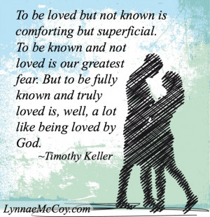 the meaning of marriage timothy keller with kathy keller