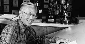 12-Witty-Quotes-From-Charles-M.-Schulz.jpg