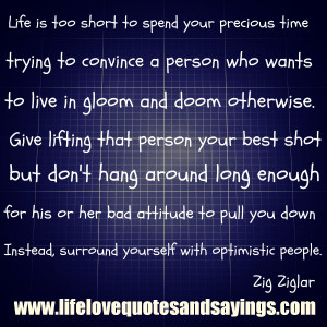 Attitude Quotes And Sayings For Haters Sayings attitude quotes