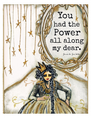 Witches Quotes, Inspiration, Quote Prints, Art, Quotes Lifelong ...