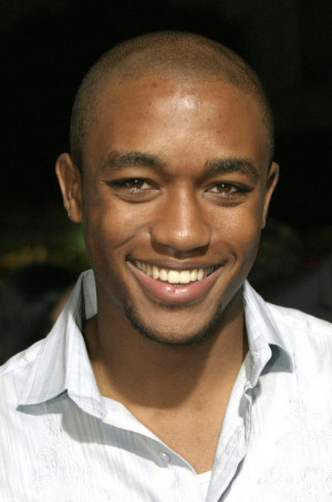 Lee Thompson Young Looking...