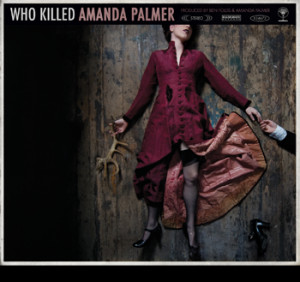 amanda palmer who killed amanda palmer