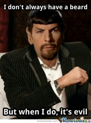 evil-spock-the-most-interesting-man-in-the-galaxy_o_337626.jpg