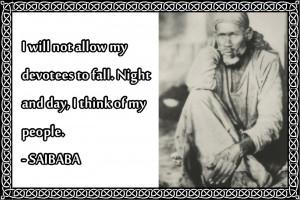 ... of Shirdi Sai Baba | Sai Baba Sayings | Shirdi Sai Baba quotes | Su