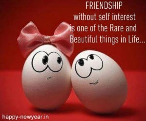 ... Friendship Latest Messages For Friends,Best Friend Quotes,Cute & Sweet