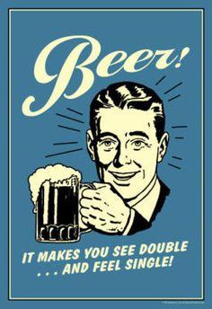 vintage humor beer more bartenders humor jokesquotesimagesfact bar ...