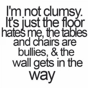 Funny-Sayings-Top-11-Funny-Sayings-that-will-make-you-ROFL-4.jpg
