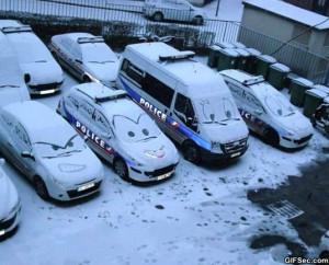 Funny-Winter-Vandalism.jpg