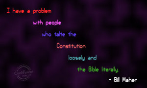 quotes page 3 images atheist bible quotes pictures