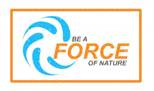 Topic: Severe Weather Preparedness Week March 2-8, 2014~Be A Force ...