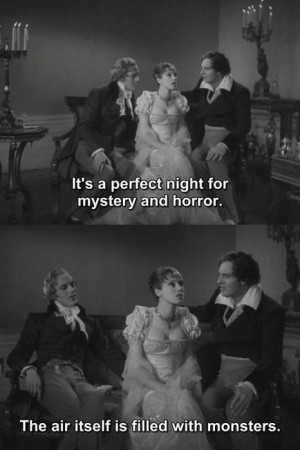 Frankenstein quotes best meaningful sayings horror