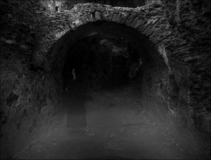 Tags: Ghost , Scary , Dark , Horror