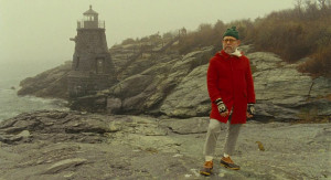 ... bob balaban moonrise kingdom displaying 12 images for bob balaban