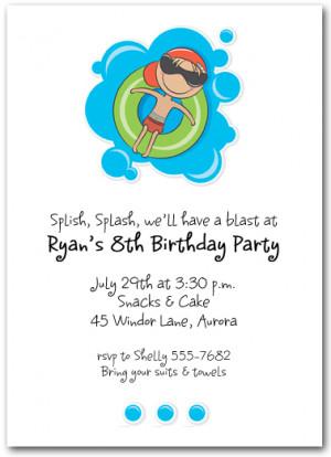 zInnertube-Boy-Swim-Party-Invitations.jpg