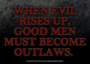outlaws more outlaw quotes 1