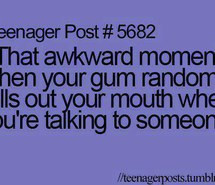 funny purple lolsotrue teenager posts funny quotes lol funny quote