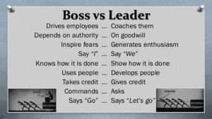 Home Leadership Technology Education Marketing Design More Topics