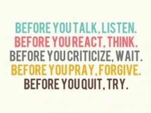 Quote_William-Arthur-Ward-on-Speaking-your-Mind_before-you-speak ...
