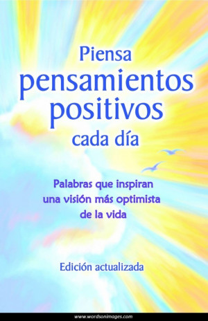 Positive Quotes In Spanish. QuotesGram Quotes In Spanish About Strength