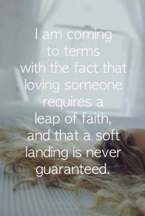 Loving Someone Pictures, Photos, and Images for Facebook, Tumblr ...