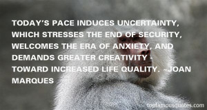 Top Quotes About Stress In Life