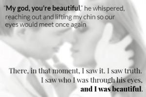 Steamy Excerpt from Stubborn Love: