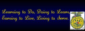 Funny Ffa Quotes Ffa motto .