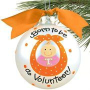 vols christmas quotes | Tennessee Vols Holiday Decor- Volunteers ...