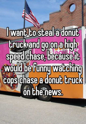 funny-picture-donuts-truck-chase-cops