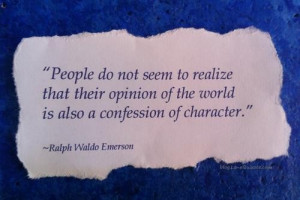 Spiritual, quotes, sayings, character, life, wisdom