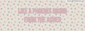 like_a_phoenix-84491.jpg?i