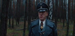 Christoph Waltz Quotes and Sound Clips