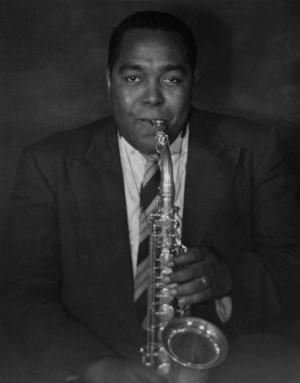 Charlie Parker Quotes Photo Shared By Reynolds43 | Fans Share Images