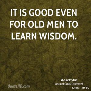 Homer Greek Poet Quotes